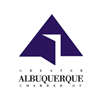 albuquerque chamber of commerce