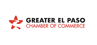 greater el paso chamber of commerce